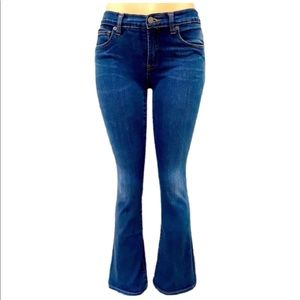 Henry & Belle Bootcut Jeans Size 27